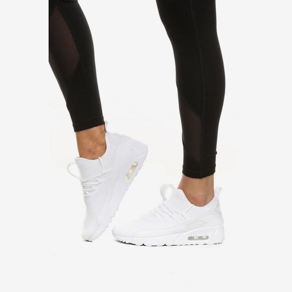 f6ab9c2c9c Air Max 90 EZ Sneaker NIKE. M_5b7e2ee181bbc8dbfa57f2b9